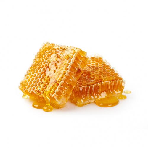 สารสกัดจากนมผึ้ง